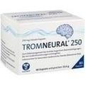 TROMNEURAL 250 Kapseln