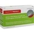 MYBIOTIK PROTECT Pulver