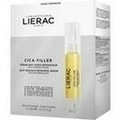 LIERAC CICA-FILLER reparierendes Anti-Falten Serum