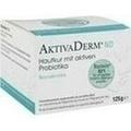 AKTIVADERM ND Neurodermitis Hautkur akt.Probiotika