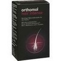 ORTHOMOL Hair Intense Kapseln