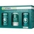 AMINOPLUS orthotox Tabletten+Kapseln Kombipackung