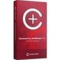 CERASCREEN Coronavirus Antikörper Test z.Einsenden