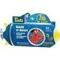 TINTI Bade U-Boot 6-teilig