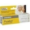 MEDELA PureLan Creme 37 g