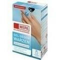 WEPA Gel gegen Warzen