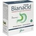 NEO BIANACID Granulat Beutel