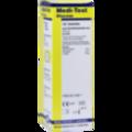 MEDI-TEST Glucose Teststreifen