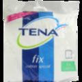 TENA FIX Cotton Special XXL Baumwollfixierhosen