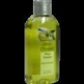 OLIVENÖL Pflege-Shampoo