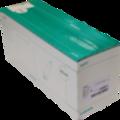 INJEKT Solo Spritze 20 ml Luer exzentrisch PVC-fr.