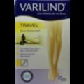 VARILIND Travel 180den AD M BW anthrazit