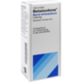 BETAISODONA Mund-Antiseptikum