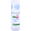 SEBAMED Frische Deo Roll-on herb