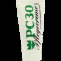 PC 30 Pflegecreme