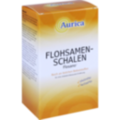 FLOHSAMENSCHALEN Aurica