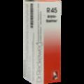 ARYNX-Gastreu R45 Mischung