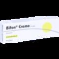 BIFON Creme