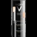 VICHY DERMABLEND korrigierender Stick LSF 25