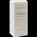 AVENE Hydrance Optimale Feuchtigkeitsserum
