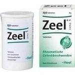ZEEL comp.N Tabletten**