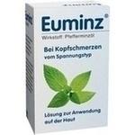 EUMINZ Lösung**
