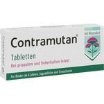 CONTRAMUTAN Tabletten**