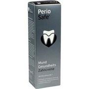 PERIOSAFE Mund Gesundheits Zahncreme