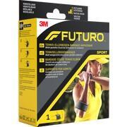 FUTURO Sport Ellenbogenbandage