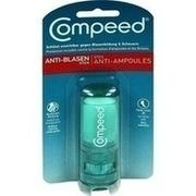 COMPEED Anti-Blasen Stick