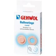 GEHWOL Ballenringe rund