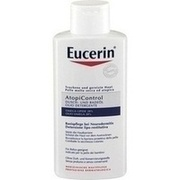 EUCERIN AtopiControl Dusch- und Badeöl