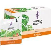 HIMBEERBLÄTTER TEE Filterbeutel