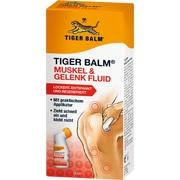 TIGER BALM Muskel & Gelenk Fluid