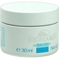 BIOMARIS active Crème