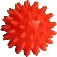 MASSAGEBALL Igelball 5 cm lose
