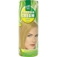 HENNAPLUS Colour Cream golden blond 8,3