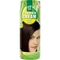 HENNAPLUS Colour Cream Mocha Brown 4,03