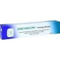 DISCMIGON Massage Balsam