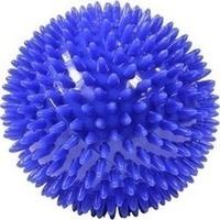 MASSAGEBALL Igelball 10 cm lose