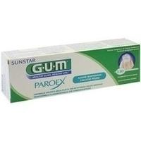 GUM Paroex Chlorhexidin Zahnpasta 0,06%