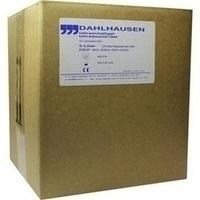 ULTRASCHALLGEL Cubitainer