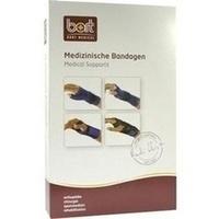 BORT ManuBasic Bandage rechts L haut