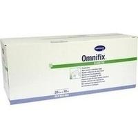OMNIFIX elastic 20 cmx10 m Rolle