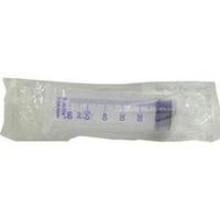 OMNIFIX Solo Spr.50 ml Luer latexfrei