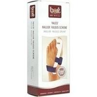 BORT Valco Hallux Valgus Bandage links M