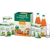 Schoenenberger Schlankheitskur Fruchtige  Kombipackung 1 P