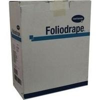 FOLIODRAPE protect Lochtuch selbstkl.45x75 cm 2t.