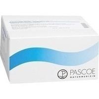 PASCONEURAL Injektopas 1% Injektionslösung Amp.