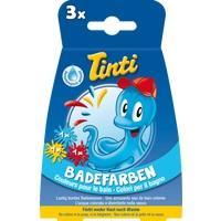 TINTI Badewasserfarbe